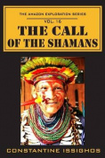 The Call of the Shamans