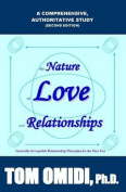 The Nature of Love and Relationships Second Edition