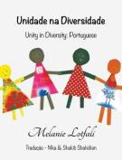 Unidade Na Diversidade [POR]