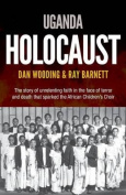Uganda Holocaust