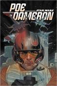 Star Wars: Poe Dameron, Volume 1