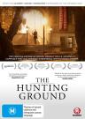 The Hunting Ground [Region 4]
