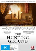 The Hunting Ground [Region 4]