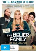 The Belier Family [Region 4]