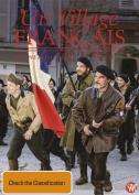 Un Village Francais: Volume 4 [Region 4]