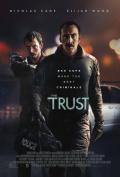 The Trust [Region 4]