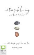 Stumbling Stones [Audio]