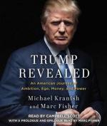 Trump Revealed [Audio]