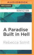A Paradise Built in Hell [Audio]