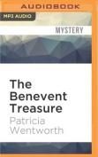 The Benevent Treasure  [Audio]