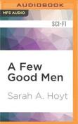 A Few Good Men  [Audio]