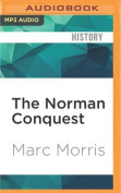 The Norman Conquest [Audio]