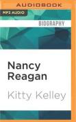 Nancy Reagan [Audio]