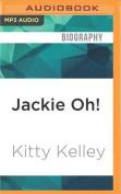 Jackie Oh! [Audio]
