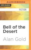 Bell of the Desert [Audio]