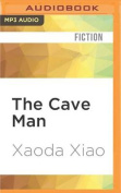 The Cave Man [Audio]