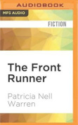 The Front Runner [Audio]