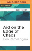 Aid on the Edge of Chaos [Audio]