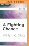 A Fighting Chance  [Audio]