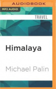 Himalaya [Audio]