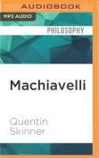 Machiavelli [Audio]