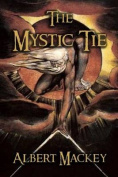 The Mystic Tie