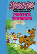 Scooby-Doo and the Pirate's Treasure