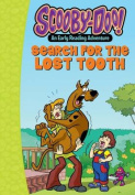 Scooby-Doo and the Search for the Lost Tooth