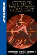 Star Wars: Skywalker Strikes, Volume 6 (Star Wars