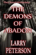 The Demons of Abadon