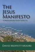 The Jesus Manifesto