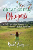 The Great Green Okayness