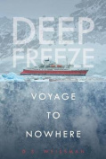Voyage to Nowhere #1