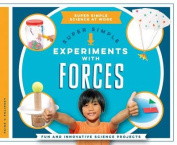 Super Simple Experiments with Forces