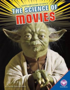 The Science of Movies