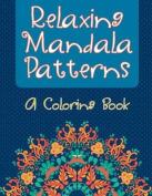 Relaxing Mandala Patterns