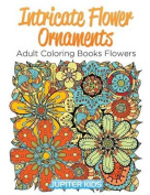 Intricate Flower Ornaments