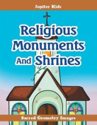 Religious Monuments and Shrines