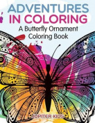Adventures in Coloring