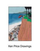 Ken Price - Drawings