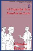 El Capricho de La Moral de La Corte [Spanish]