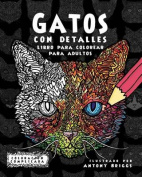 Gatos Con Detalles [Spanish]
