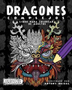 Dragones Complejos [Spanish]