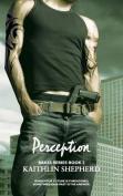 Perception (Brass)