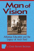 Man of Vision