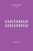 Fantasian (New Lovers)