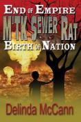 M'Tk Sewer Rat