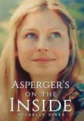 Asperger's on the Inside