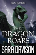 The Dragon Roars