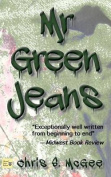 MR Green Jeans